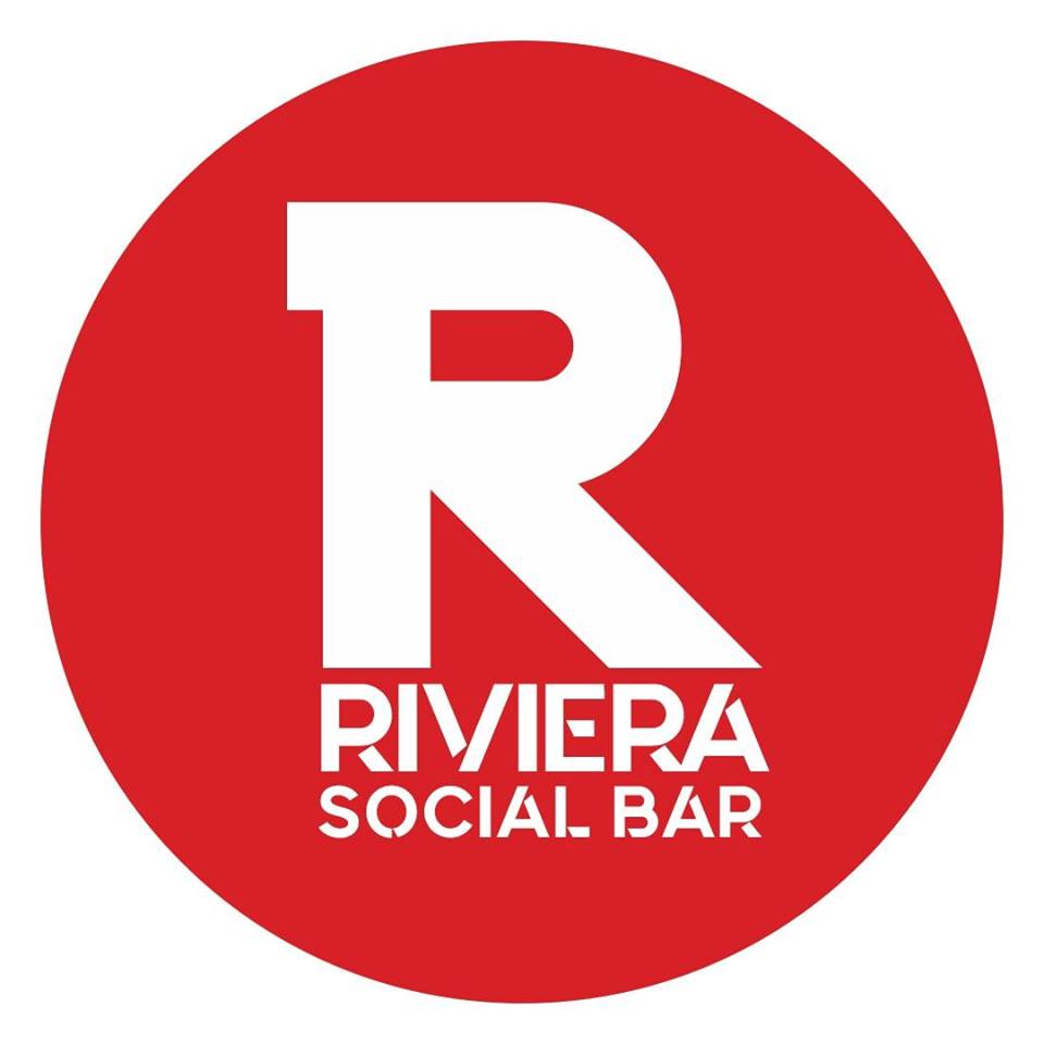 Riviera Social Bar I Nice Côte d' Azur I French Riviera